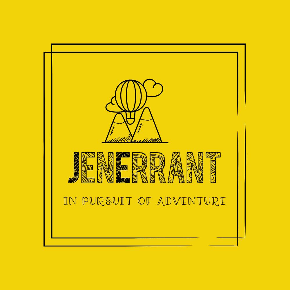 JenErrant